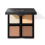 Elf Contour Light